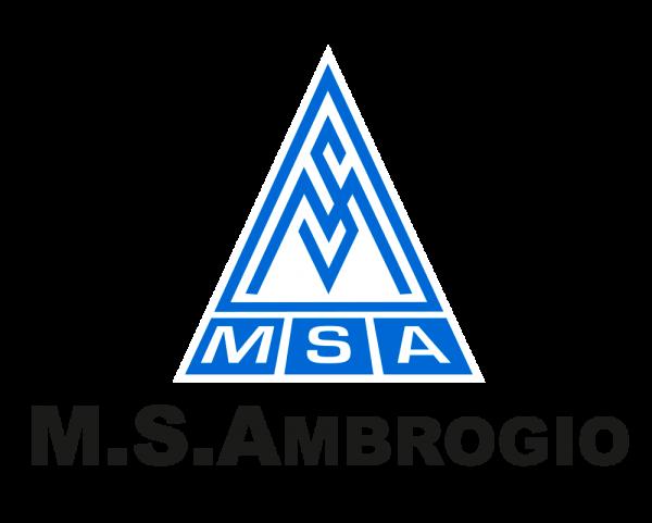 M.S.Ambrogio